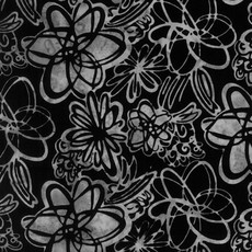 Batik K2545-4