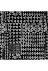 Batik K2548-4