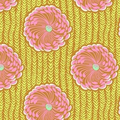 Soul Blossoms AB63-ROSEX