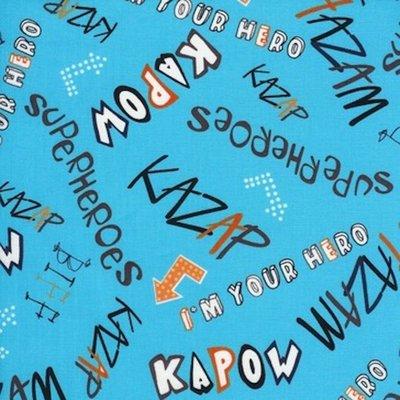 Kapow KYLA-C8153