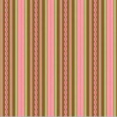 Nantucket Summer C3503-Pink