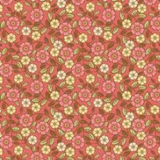 Nantucket Summer C3502-Pink