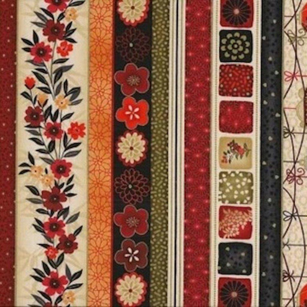 Kimono-836-1