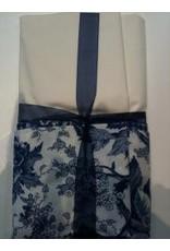 Blue Pillowcase #2 Kit