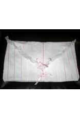 Lingerie Bag Kit