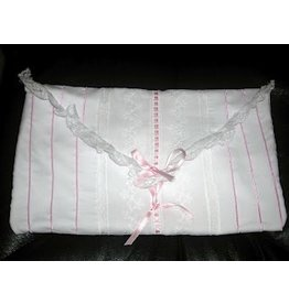 Lingerie Bag Kit