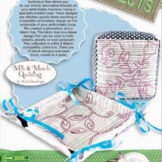 Bobbin Works Design Pack