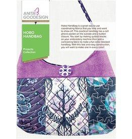 Hobo Handbag Design Pack