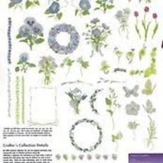 Garden Dreams CD