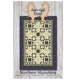 Northern Mountains Kit