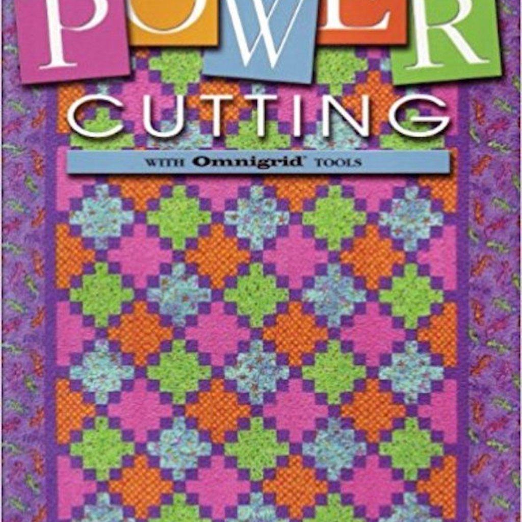Power Cutting