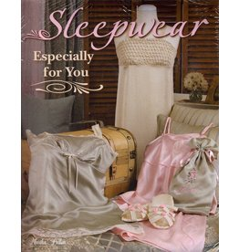 Sleepwear Especially For You