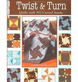 Twist and Turn