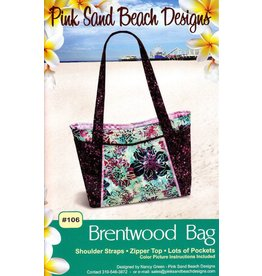 Brentwood Bag