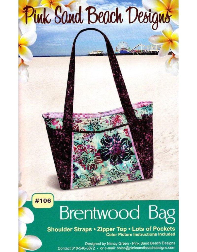 Brentwood Bag