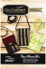 Cell Phone Bag Kit