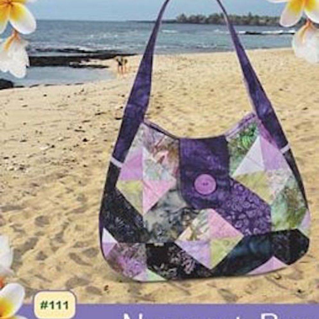Newport Bag
