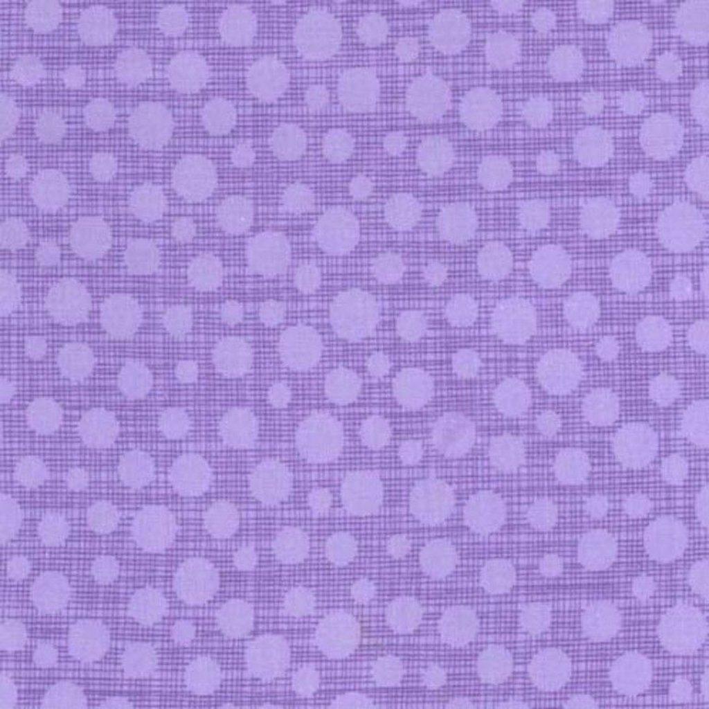 Hash Dot CX6699-Grap-D