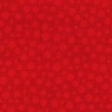 Hash Dot CX6699-Redx-D