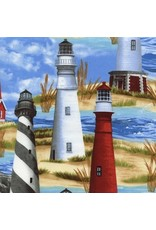 Lighthouses-C1548-Blue
