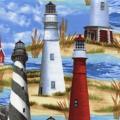 Lighthouses-C1548-Blue