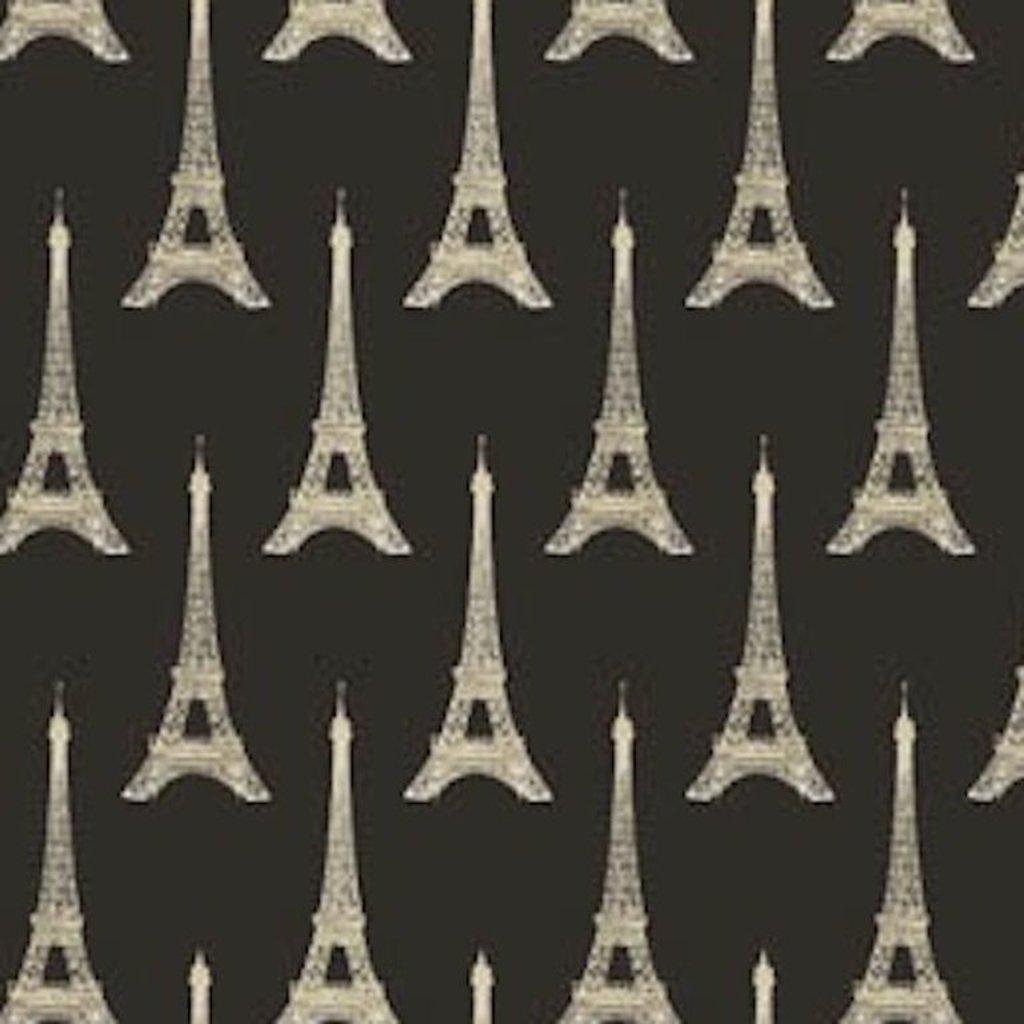 I Dream of Paris WIFIDP36379-2