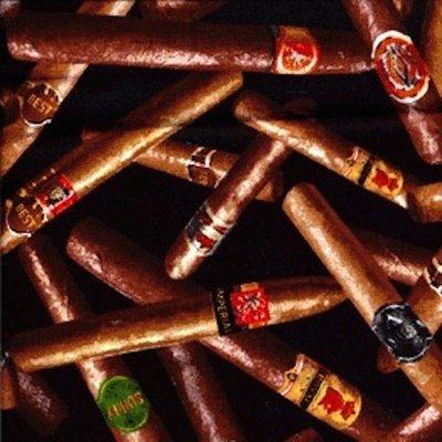 Cigar 5381-12