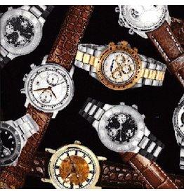 Watches 5377-12