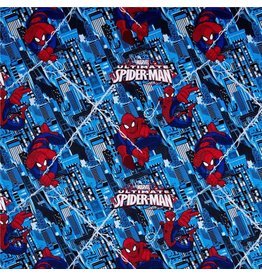 Spiderman Ultimate CAM13080102-1