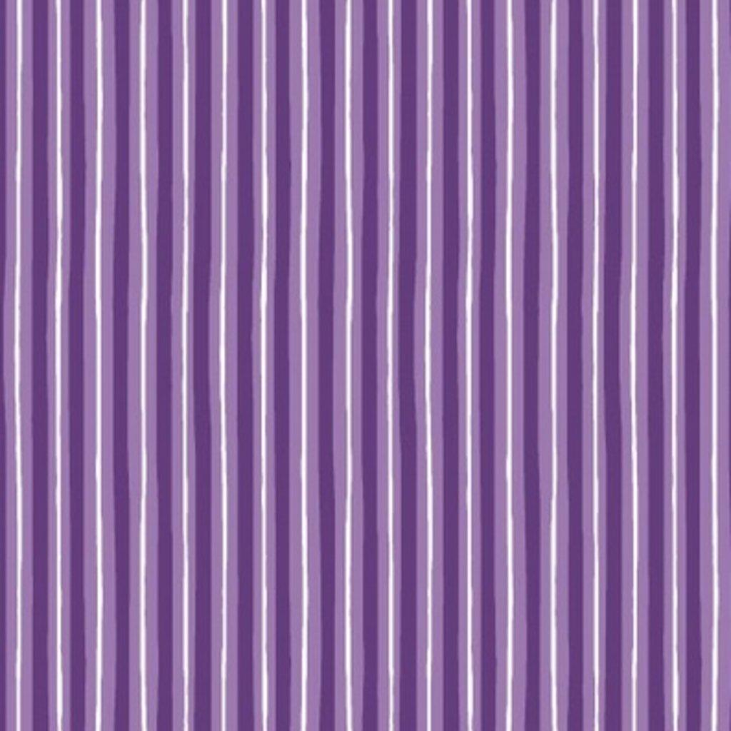 Kimberbell Kimberbell Basics- MAS8242-V Little Stripe