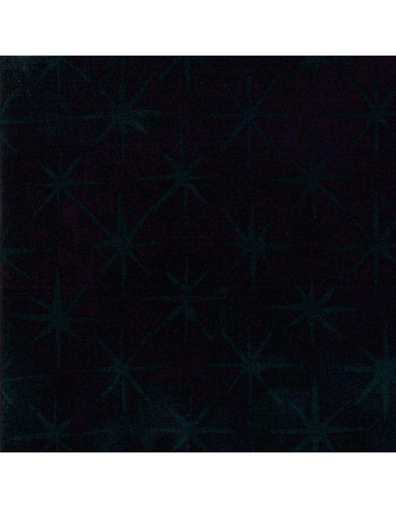 Grunge Seeing Stars 30148-60