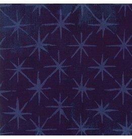 Grunge Seeing Stars 30148-36