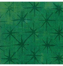 Grunge Seeing Stars 30148-54