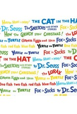 Celebrate Suess! ADE-10789-203