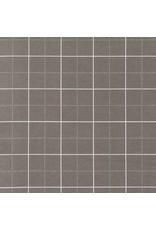 Framework SRKF-15850-12 Grey