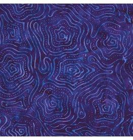 Tonga B6398-Sapphire