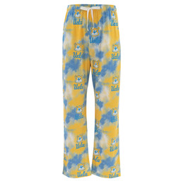 Boxercraft Joe Over UCLA Sublimation Pants