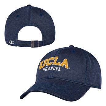 f27504098 get ucla trucker hat a4d41 ab5aa
