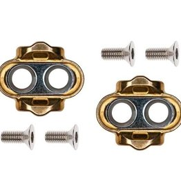 Crankbrothers Zero Float Cleats