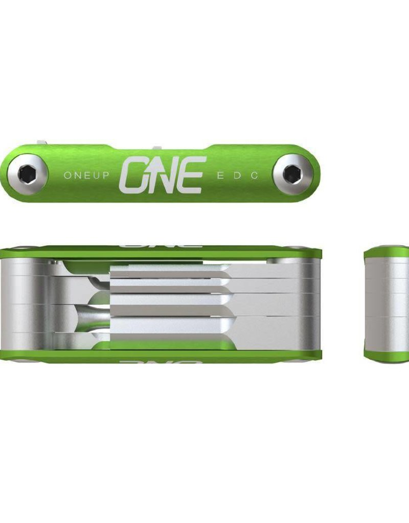 Oneup EDC Tool System