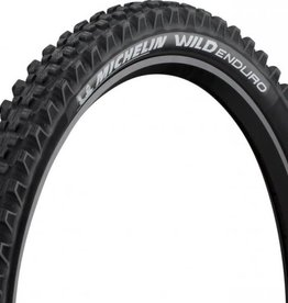 Michelin, Wild Enduro Front, Tire, 29'', 2.40,  GUM-X, Tech: Gravity Shield