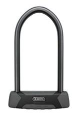 Abus, Granit XPlus 540, U-Lck, Key - USH, 160x300mm, 6.3''x11.8'', Thickness in mm: 13mm, Black