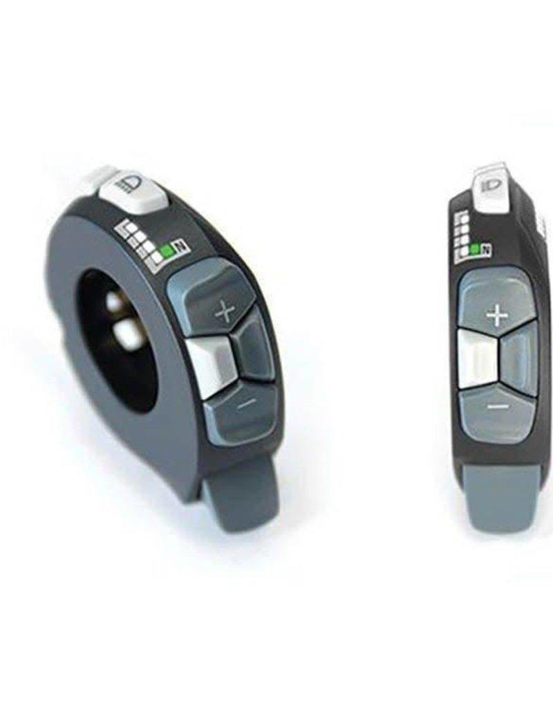 "Bionx BionX, D 500 DV, Electric Assist System, 27.5"", Disc"