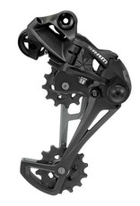 Sram, GX Eagle, Rear derailleur, 12sp, Long, Black