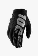 100% Brisker Women's Glove