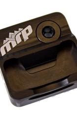 MRP Decapitator (Bottle Opener)