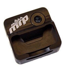 MRP Decapitator (Bottle Opener)