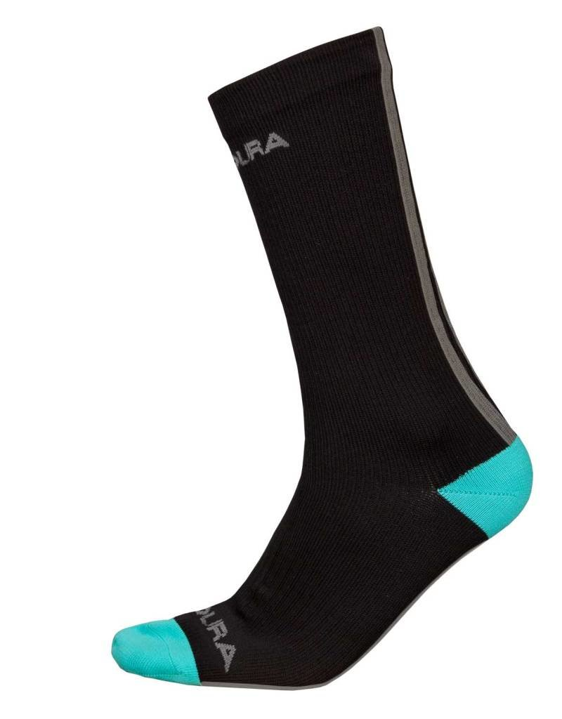 Endura Humvee Waterproof Socks