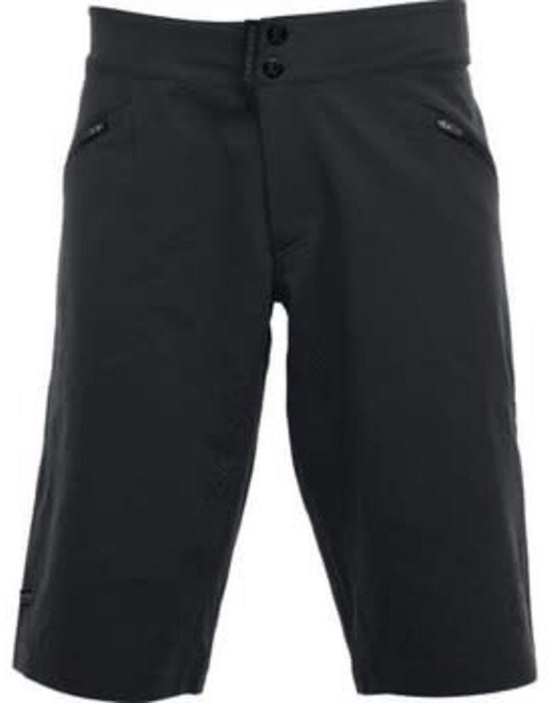 Chromag Men's Ambit Shorts