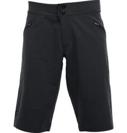 Chromag Women's Ambit Short